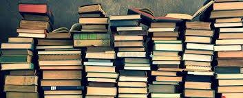 Antalya Kitap Okuma, Paylaşım, Sohbet Ve Kültür Kulübü