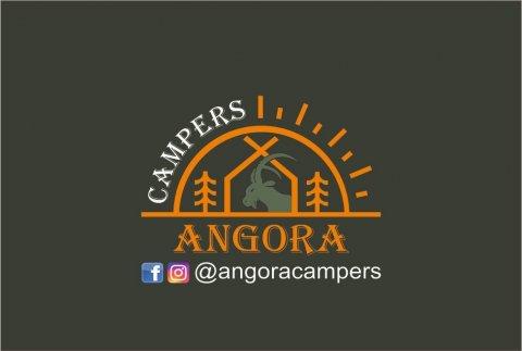 Angora Campers (Ankara Kamp Grubu)