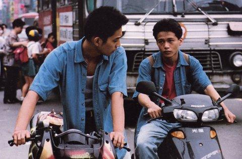 Manisa Bağımsız Filmler Topluluğu