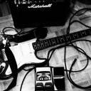 Amatör Gitaristler Topluluğu