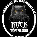 Yüzüncü Yıl Üniversitesi Rock Topluluğu