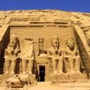 Tarih Araştırma Arkeoloji Grubu