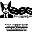 B6G Kısa Film & Mizah Kolektifi