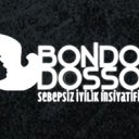 Bondo Dosso Sebepsiz İyilik İnisiyatifi