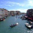 İtalyan Kültürü Meraklilari