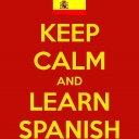 İspanyolca Öğrenelim