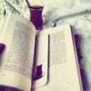 Kitap Muhabbeti
