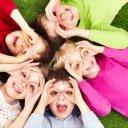 Sosyal Anneler & Çocukları Aktivite Grubu