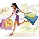 Alışveriş&moda Çılgınları