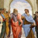 Kitap Ve Felsefe Kulübü