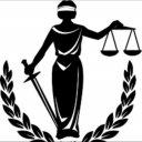 Hukuksal Gelişim  Adalet Ve Söyleşi Platformu