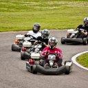 Karting- Go Kart