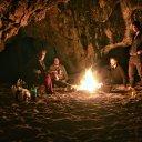 Kamp Antalya