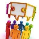 Değer Atölyesi - Kişisel Gelişim, İş Yönetimi
