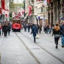İstanbul Yürüyüş Takımı