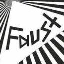 Faust İstanbul Tiyatro & Müze Gezi Topluluğu
