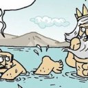 Ankara Karikatür Topluluğu