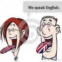 Ankara English Speaking
