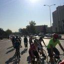 Ankara Bisikletliler Topluluğu