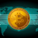 Bitcoin-Banka