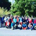 Camping, Trekking, Hiking, Doğa Sporları, Yürüyüş