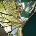 Antalya Kamp Doğa Severler ⛺️