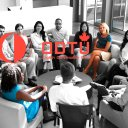Odtü English | Conversation Club With Native Speakers