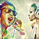 Özgür Ruhlu Sosyal Müzisyenler İstanbul