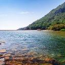 Antalya Aktif Kampçılık Grubu