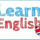 İngilizce Öğrenenler