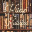 İzmit Kitap Kulübü