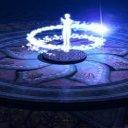 Spiritüalizm Ve Parapsikoloji