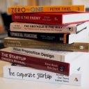 İş Kitapları Okuma Ve Network