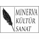 Minerva Kültür Sanat