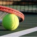 Tenis Oynamayı Sevenler Topluluğu