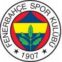 Ankaralı Fenerbahçeliler